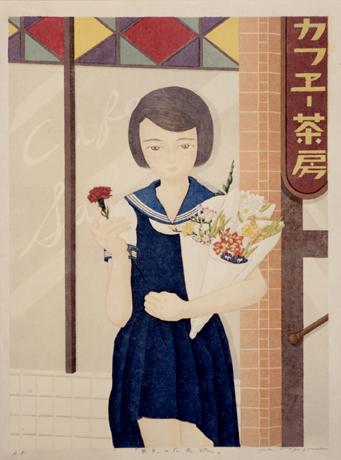 "COMBINE : Artist ""永吉 友紀"""
